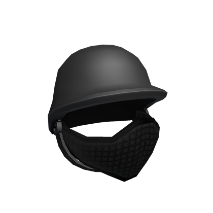 Tactical Headgear | Roblox Wikia | FANDOM powered by Wikia