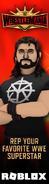 WWE Ad 2