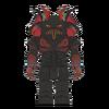 Darkmaster