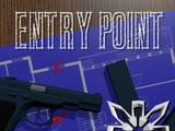 Comunidad:Cishshato/Entry Point
