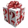 Mysterious ROBLOX Virtual BLOXcon Gift -2