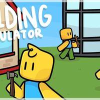 Building Simulator Roblox Wikia Fandom