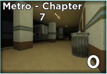 Chapter7metro