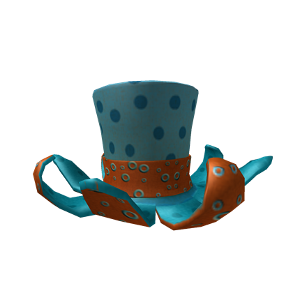 File:Octotopper.png