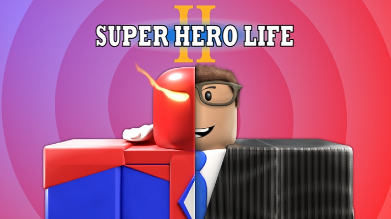 City 2 player superhero tycoon code wiki | NEW!!! 2 Player