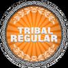 Survivor TribalRegular