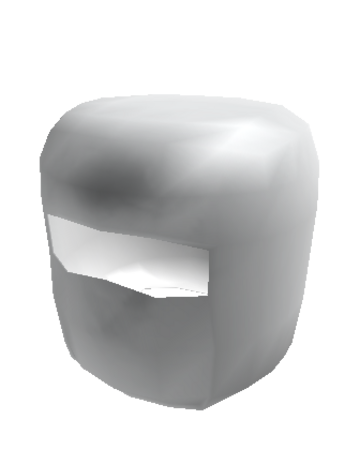 Ninja Mask Of Light Roblox Wikia Fandom