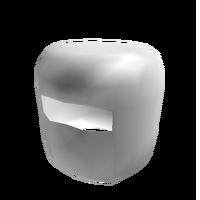 Ninja Mask Of Light Roblox Wikia Fandom