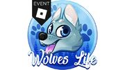 Wolves' Life Event