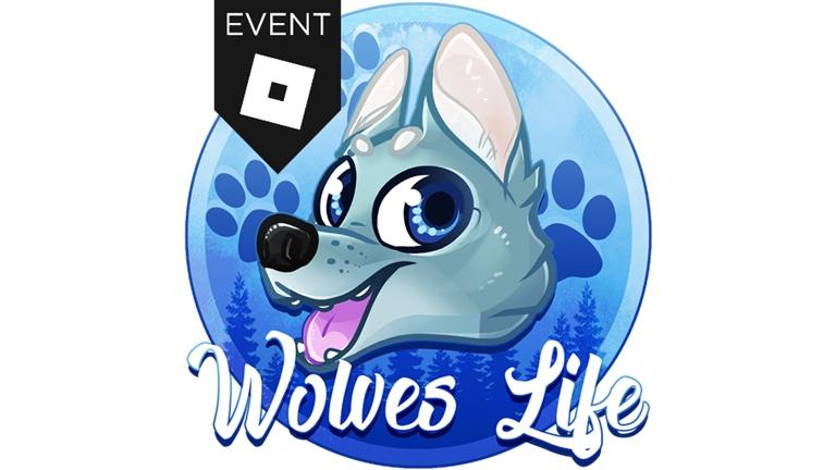Wolves Life Dawn Roblox Wikia Fandom