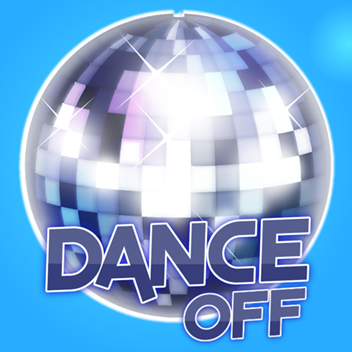 Dance Off Roblox Wikia Fandom