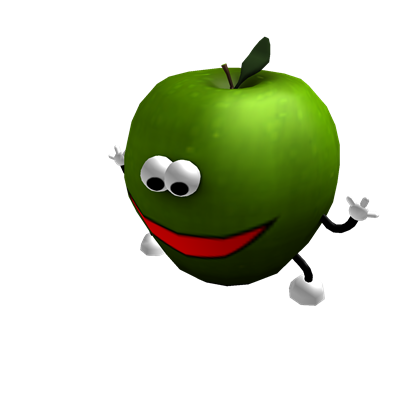 File:Dancing Apple.png