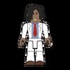 Doctor Roa