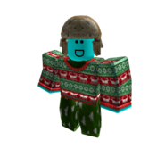 Dued1christmas