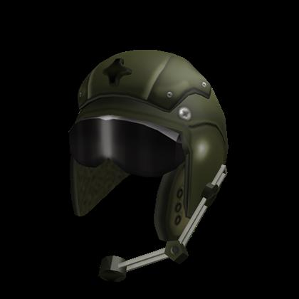 Military Pilot Roblox Wikia Fandom
