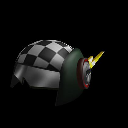 File:Nitro Headgear.png