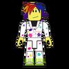 PixelArtist