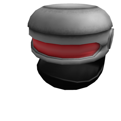 File:Android Deputy.png