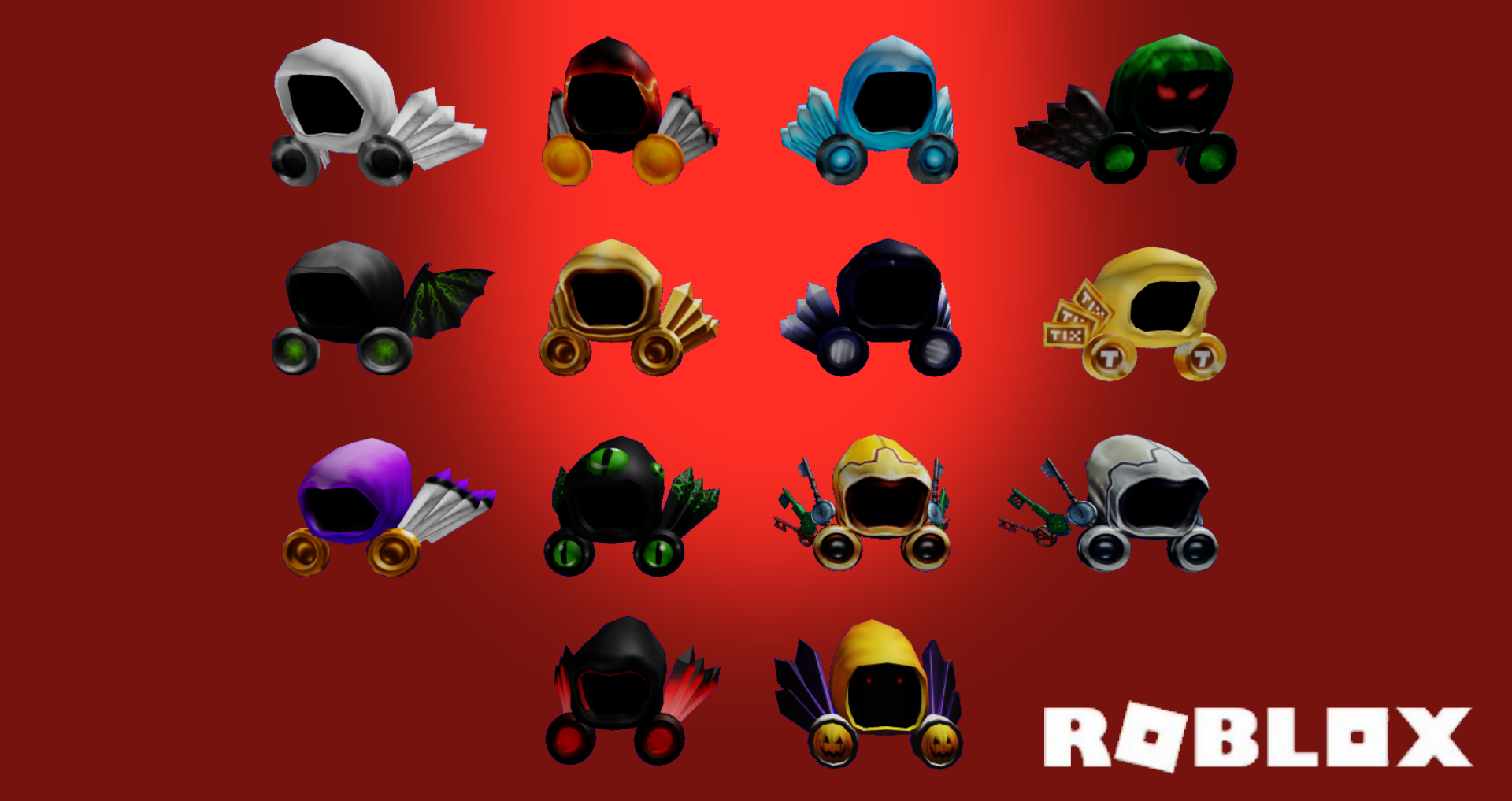 Dominus Series Roblox Wikia Fandom