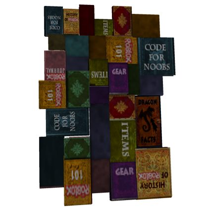 Flying Carpet of Books | Roblox Wikia | FANDOM powered by Wikia