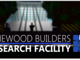Diddleshot/Pinewood Research Facility