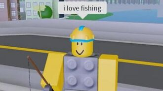The Robloxity Experience