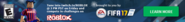 FIFA 17 Ad 2