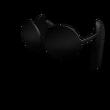 Joe Cool Sunglasses