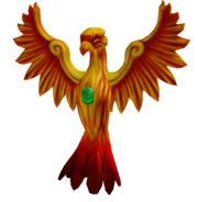 Phoenix Unused