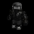 Darkest Assassin.png