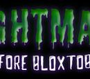 Nightmare Before Bloxtober