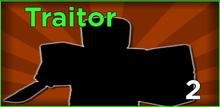 Piggytraitor