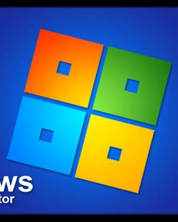 Windows Error Song Roblox Id Windows Error Simulator Roblox