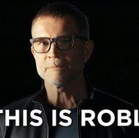 History Of Roblox Roblox Wikia Fandom