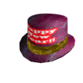 2011 New Year's Top Hat.png