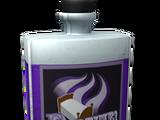 Elixir of Dreams