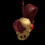 KorP Helmet