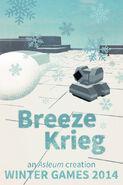 BreezeKreig