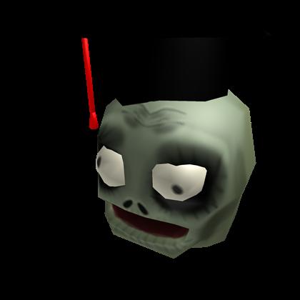 File:Cerebral Zombie.png