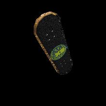 Dastardly Skate