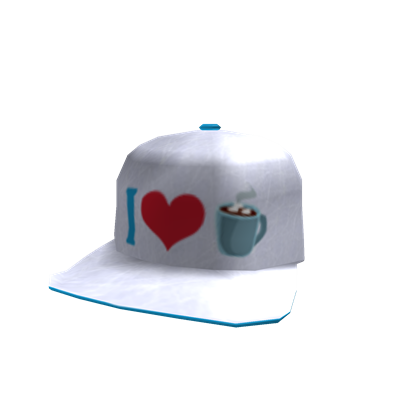 I 3 Hot Cocoa Roblox Wikia Fandom Powered By Wikia - hot coco pic roblox
