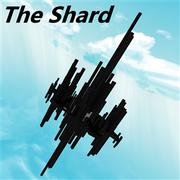 Shard Logo 2