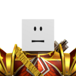 Battle for ROBLOX - Sorcus
