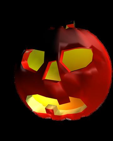 Classic Roblox Pumpkin Head Roblox Wikia Fandom