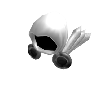 Dominus (series) | Roblox Wikia | FANDOM powered by Wikia