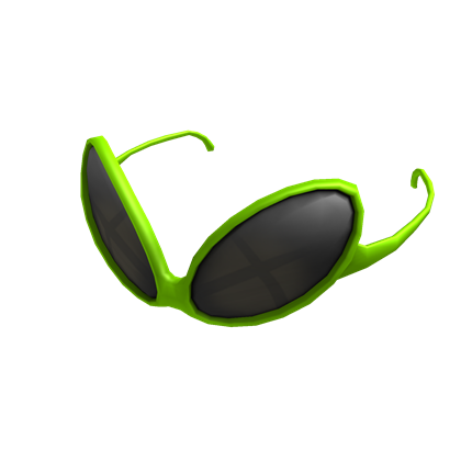 File:Extraterrestrial Sunglasses.png