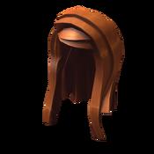 Lin's Hair