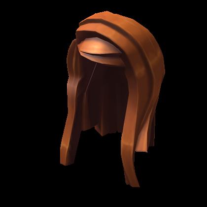 Lin's Hair | Roblox Wikia | FANDOM powered by Wikia