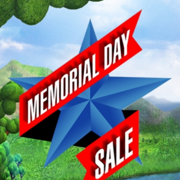 Memorial Day 2017 Roblox Wikia Fandom