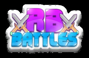 Logo (v.2)